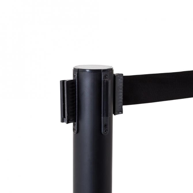 poteaux de guidage evenementiel tous les fournisseurs. Black Bedroom Furniture Sets. Home Design Ideas