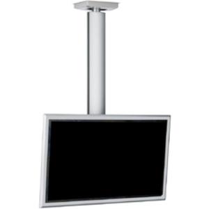 support plafond pour ecran tous les fournisseurs. Black Bedroom Furniture Sets. Home Design Ideas
