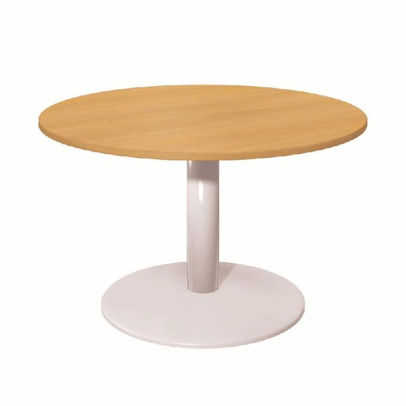 Tables et plateaux comparez les prix pour professionnels for Bureau 130x50