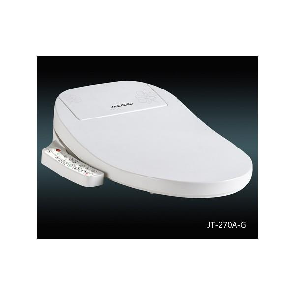 abattant de wc chauffant tous les fournisseurs de abattant de wc chauffant sont sur. Black Bedroom Furniture Sets. Home Design Ideas