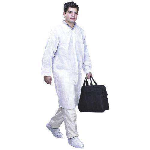 blouse avec poche en papier taille xl comparer les prix de blouse avec poche en papier taille xl. Black Bedroom Furniture Sets. Home Design Ideas