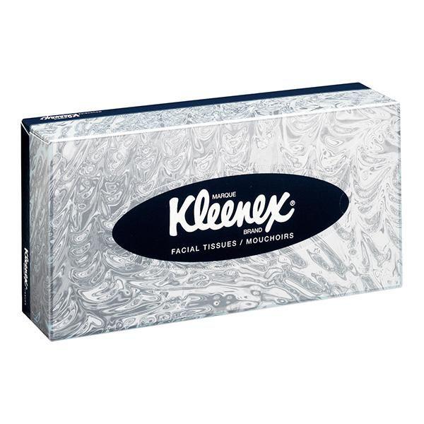 mouchoirs jetable kleenex achat vente de mouchoirs jetable kleenex comparez les prix sur. Black Bedroom Furniture Sets. Home Design Ideas