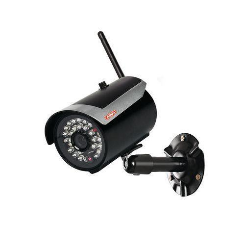 Quipement pour vid osurveillance comparez les prix pour for Camera exterieur sans fil