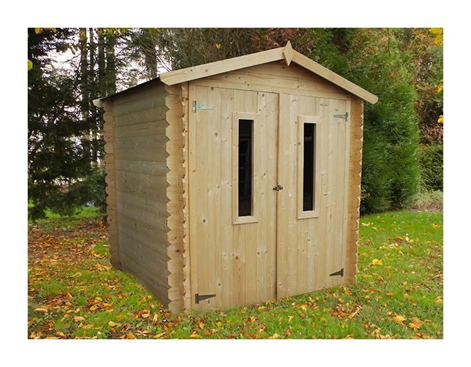 abri chalet en bois tous les fournisseurs de abri chalet en bois sont sur. Black Bedroom Furniture Sets. Home Design Ideas