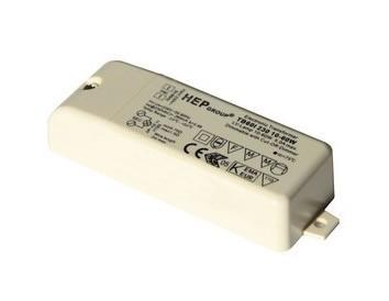 Transformateur Electronique Pour Lampe Halogene Aric Comparer Les