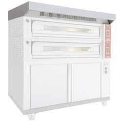 Ventilation pour cuisine