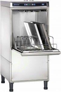 Lave batterie pour vaisselle tous les fournisseurs for Fournisseur vaisselle pour restaurant