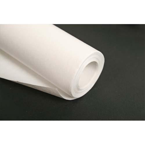 rouleaux de papier kraft maildor achat vente de rouleaux de papier kraft maildor comparez. Black Bedroom Furniture Sets. Home Design Ideas