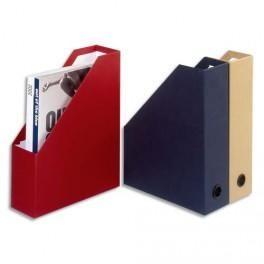 caisse et boite en carton fast achat vente de caisse. Black Bedroom Furniture Sets. Home Design Ideas