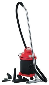 aspirateur industriel portable eau poussiere ur f 13 f1. Black Bedroom Furniture Sets. Home Design Ideas