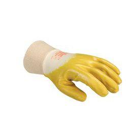 GANTS NITROTOUGH N230Y