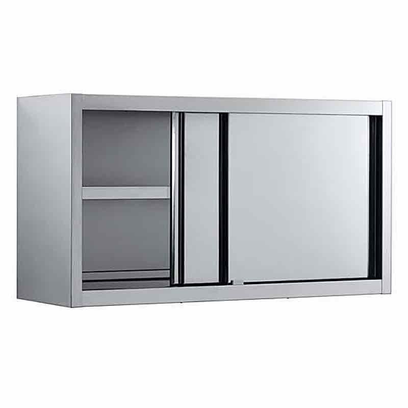 Meubles hauts de cuisine tous les fournisseurs meuble for Fournisseur meuble