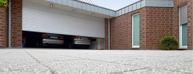 portes de garage a enroulement tous les fournisseurs porte garage systeme enroulement. Black Bedroom Furniture Sets. Home Design Ideas