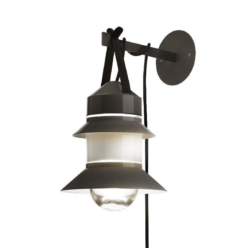 lampe pour bateau achat vente lampe pour bateau au meilleur prix hellopro. Black Bedroom Furniture Sets. Home Design Ideas