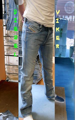 soldeur grossiste jeans de marque diesel. Black Bedroom Furniture Sets. Home Design Ideas