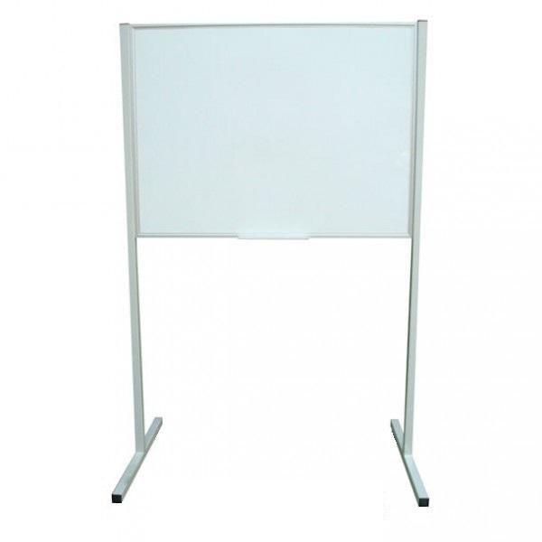 tableau blanc sur pied tous les fournisseurs de tableau blanc sur pied sont sur. Black Bedroom Furniture Sets. Home Design Ideas