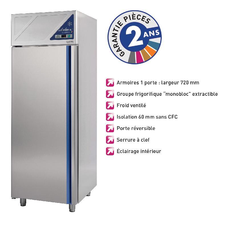 frigo chambre froidepositive gibier