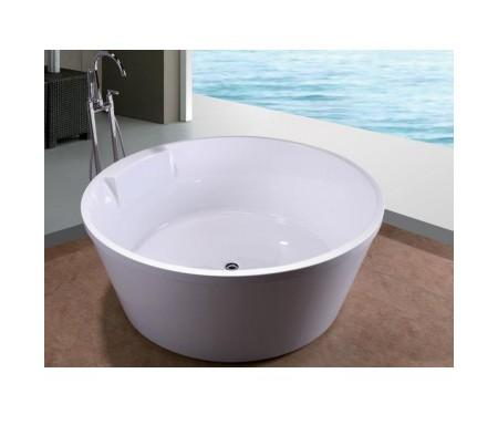 baignoires azura home design achat vente de baignoires azura home design comparez les prix. Black Bedroom Furniture Sets. Home Design Ideas