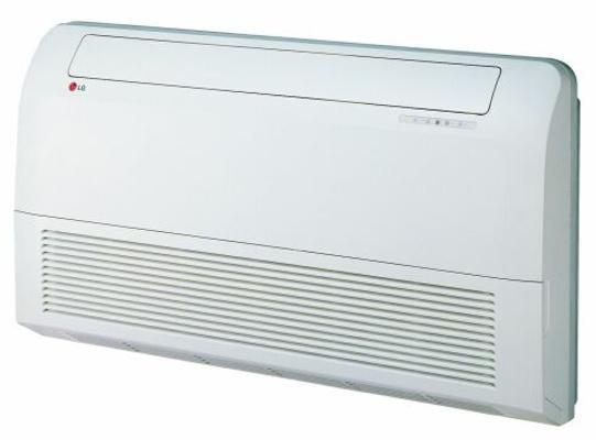 climatiseur multisplit tous les fournisseurs climatiseur multi split inverter. Black Bedroom Furniture Sets. Home Design Ideas