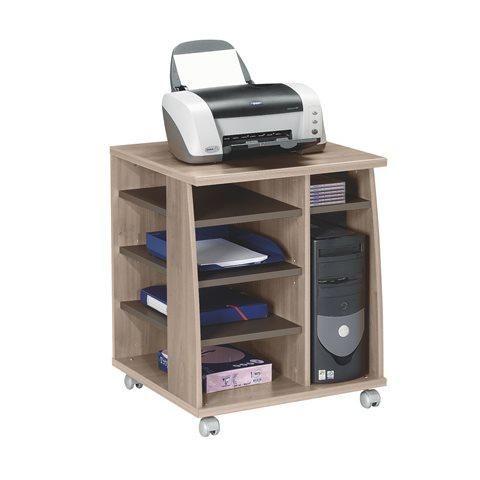 desserte de bureau tiroir tous les fournisseurs de desserte de bureau tiroir sont sur. Black Bedroom Furniture Sets. Home Design Ideas