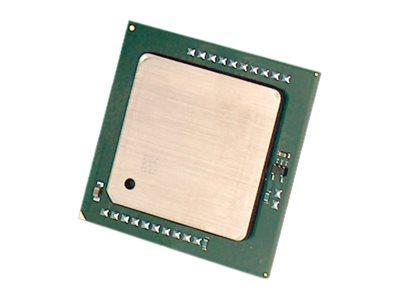 INTEL XEON E5-2695V4 - 2.1 GHZ - 18 CœURS - 36 FILS - 45 MO CACHE - FCLGA2011-V3 SOCKET - POUR PROLIANT DL380 GEN9, FOR MICROSOFT AZURE STACK