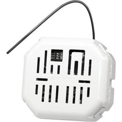 emetteurs recepteurs radio tous les fournisseurs emetteur recepteur radio fixe emetteur. Black Bedroom Furniture Sets. Home Design Ideas