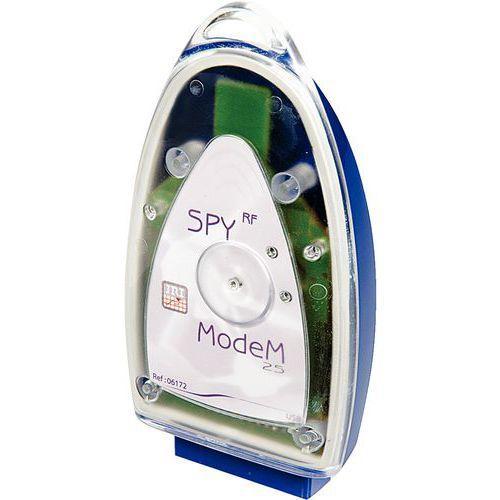 MODEM RADIO POUR SPYRF USB 25MW A 500