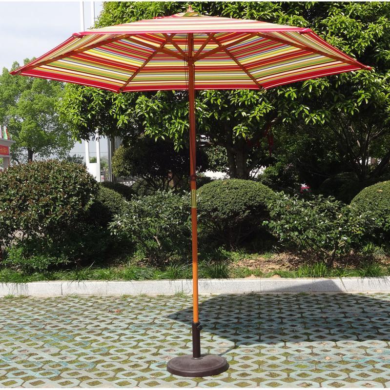 parasols pegane achat vente de parasols pegane. Black Bedroom Furniture Sets. Home Design Ideas
