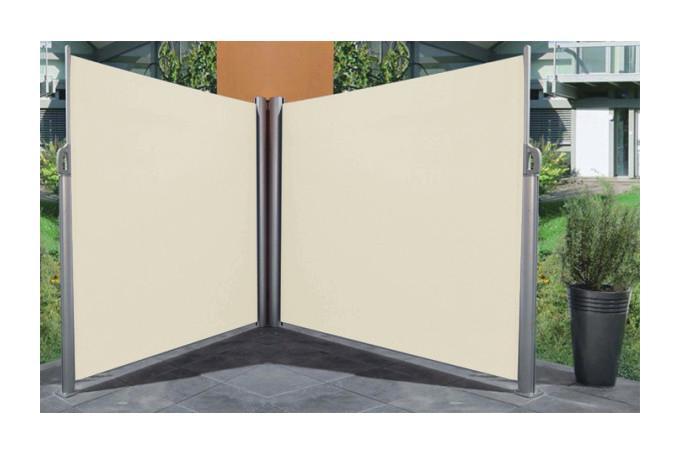 paravent pour magasin et restaurant comparez les prix. Black Bedroom Furniture Sets. Home Design Ideas