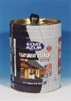 Produits de traitement du bois - koatazur
