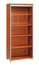 biblioth ques de bureau gautier achat vente de. Black Bedroom Furniture Sets. Home Design Ideas