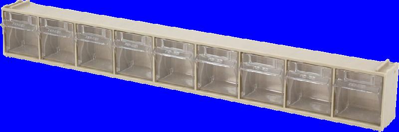 Bloc 9 tiroirs Basculants - 5180174