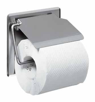 distributeur papier toilette adp177. Black Bedroom Furniture Sets. Home Design Ideas