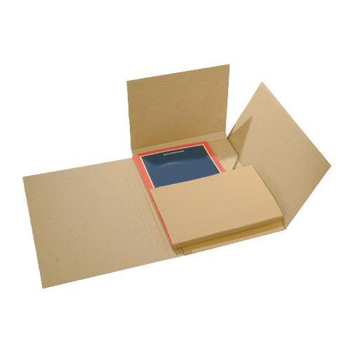 emballage de poste comparez les prix pour professionnels sur page 2. Black Bedroom Furniture Sets. Home Design Ideas