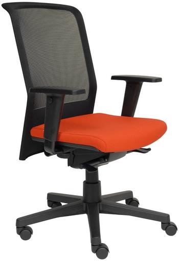 fauteuil de bureau brazzaville avec accoudoirs comparer les prix de fauteuil de bureau. Black Bedroom Furniture Sets. Home Design Ideas