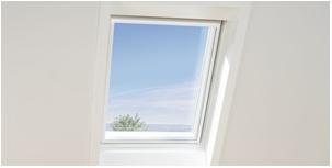 fenetres de toit tous les fournisseurs fenetre de toit. Black Bedroom Furniture Sets. Home Design Ideas