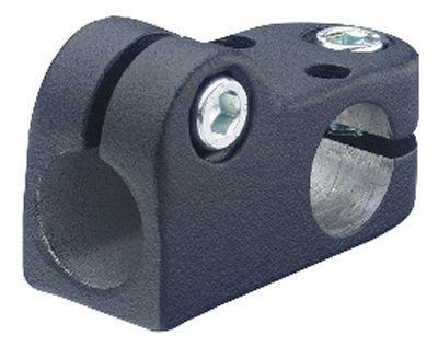 Noix de serrage en te aluminium 92 191 1 - Noix de serrage ...