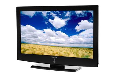 ecrans lcd tous les fournisseurs ecran tv lcd ecran cristaux liquides ecran tv cristaux. Black Bedroom Furniture Sets. Home Design Ideas