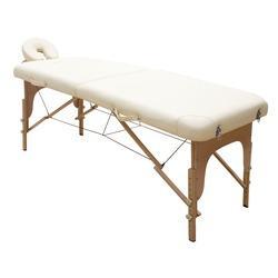tables de massage et de relaxation tous les fournisseurs. Black Bedroom Furniture Sets. Home Design Ideas