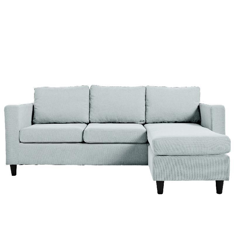 canape angle baroque maison design. Black Bedroom Furniture Sets. Home Design Ideas