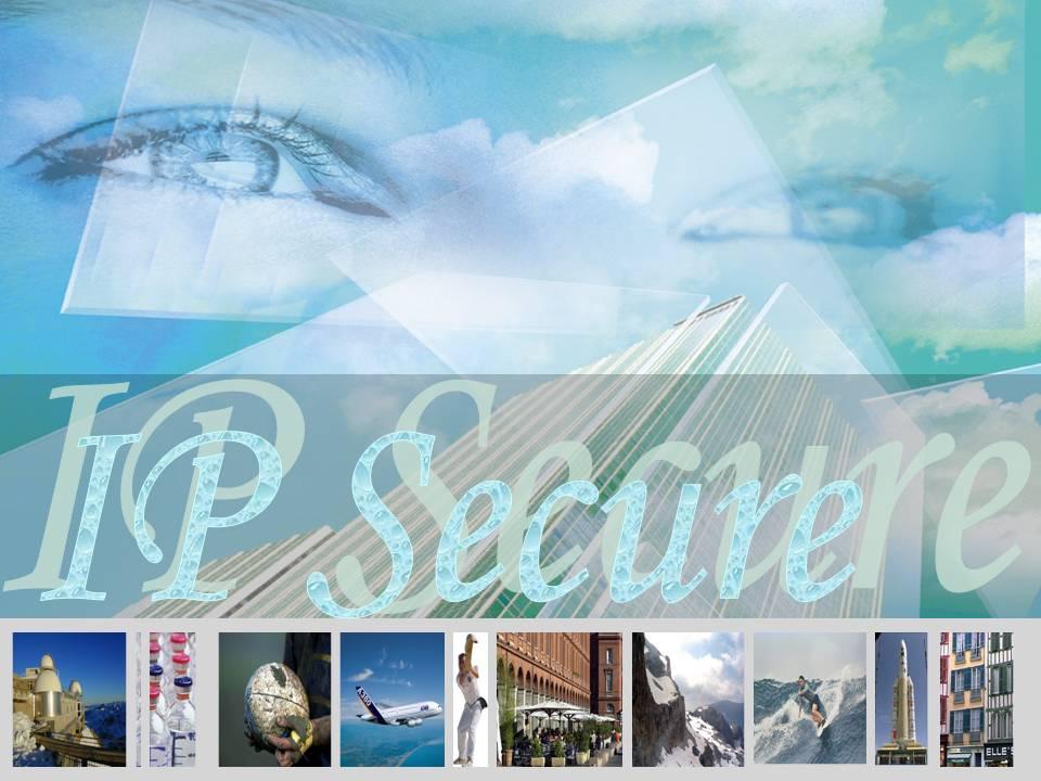 Paramétrage de l'application CMS PC Xmeye pour caméra de surveillance . Nous vous propose un tuto afin de configurer le logiciel CMS pc XMeye pour voir vos caméra en direct et pourvoir faires des replay (relecture) de vos enregistrement partout dans le monde de votre kit video surveillance.