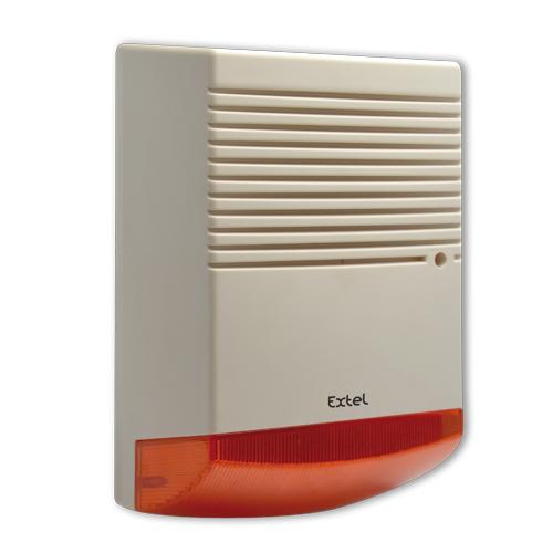 avertisseurs sonores tous les fournisseurs sirene d 39 alarme sirene d 39 alarme professionnelle. Black Bedroom Furniture Sets. Home Design Ideas