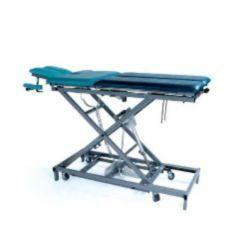 table d 39 examen medicale. Black Bedroom Furniture Sets. Home Design Ideas