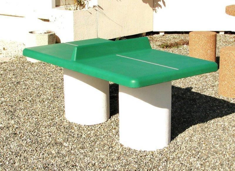 Ping pong tous les fournisseurs filet de raquettes for Table ping pong exterieur