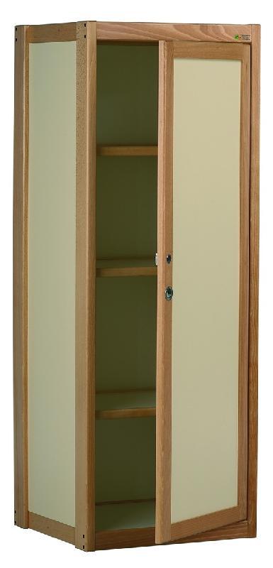 dmc produits de la categorie rangements pour creches. Black Bedroom Furniture Sets. Home Design Ideas