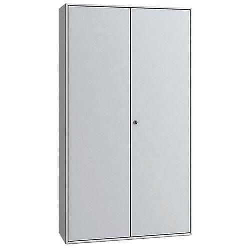 Armoire Fermeture Cle Bright Shadow Online