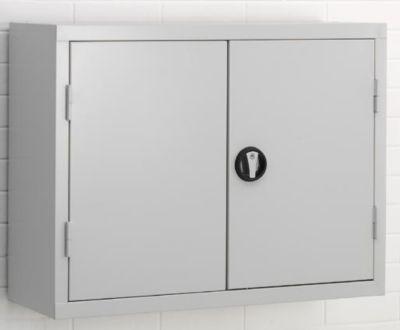 armoire porte battante tous les fournisseurs de armoire porte battante sont sur. Black Bedroom Furniture Sets. Home Design Ideas