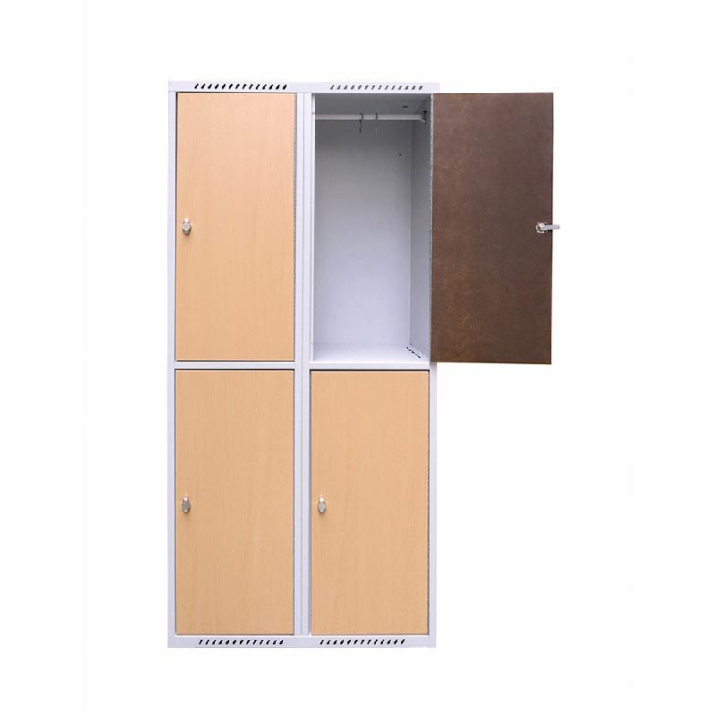 casiers de rangement - 642 modèles à comparer sur hellopro.fr