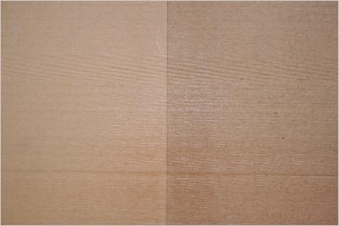 Colles pour planche - kuvo-15040 15040b et mousses solide