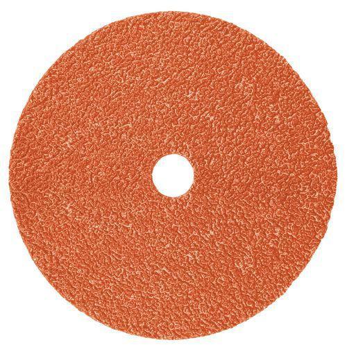 disques abrasifs 3m achat vente de disques abrasifs 3m comparez les prix sur. Black Bedroom Furniture Sets. Home Design Ideas